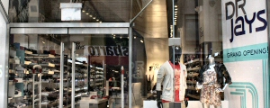 Cheap online clothing stores. Spencer. Urban Clothing in New York