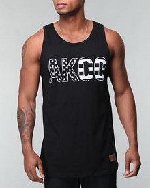 AKOO Clothing @ Dr Jays